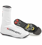 Louis Garneau Pro Lite Cycling Shoe Covers