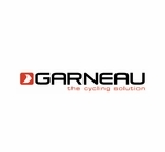 Louis Garneau Road & Triathlon Cycling Shoes