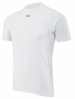 Louis Garneau SF-2 Tee Base Layer