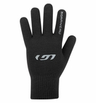 Louis Garneau Smart Touch Cycling Gloves