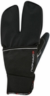 Louis Garneau Super Prestige Cycling Gloves