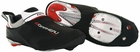 Louis Garneau T-Cover Cycling Shoe Covers