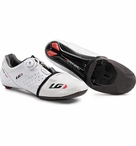 Louis Garneau T-Lite Cycling Shoe Covers