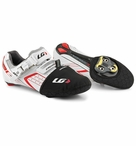 Louis Garneau Thermal Cycling Toe Covers