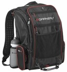 Louis Garneau TR-30 Triathlon Bag