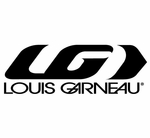 Louis Garneau Triathlon Clothing