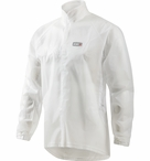 Louis Garneau Unisex Clean Imper Cycling Rain Jacket