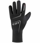 Louis Garneau Unisex Monsoon Cycling Gloves