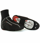 Louis Garneau Wind Dry SL Cycling Shoe Covers