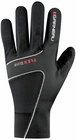 Louis Garneau Men's Windtex Eco Flex 2 Gloves