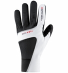 Louis Garneau WindTex Eco Flex II Cycling Gloves