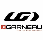Louis Garneau Winter Clothing