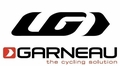 Louis Garneau Winter Apparel