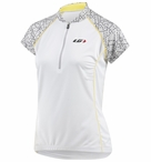 Louis Garneau Women's Astoria 2 Cycling Jersey