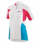 Louis Garneau Women's Breeze Vent Jersey