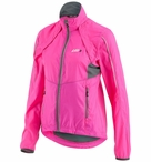 Louis Garneau Women's Cabriolet Cycling Jacket