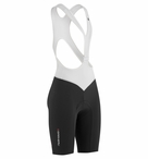 Louis Garneau Women's Course Race Bib Shorts