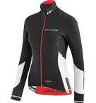 Louis Garneau Women's Course WindPro Cycling Jersey