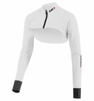 Louis Garneau Women's Cycling Bolero