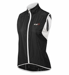 Louis Garneau Women�s Cycling Nova Vest