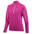 Louis Garneau Women's Edge 2 Cycling Jersey
