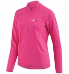 Louis Garneau Women's Edge CT Cycling Jersey