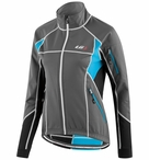 Louis Garneau Women's EnerBlock Cycling Jacket