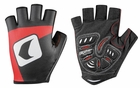 Louis Garneau Women's Factory Cycling Glove