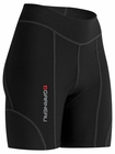 Louis Garneau Women's Fit Sensor 5.5 Short