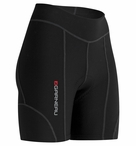 Louis Garneau Women's Fit Sensor 5.5 Shorts