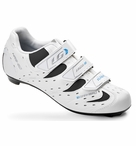 Louis Garneau Women's Flora 2 Cycling Shoes