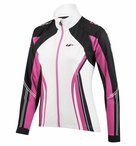 Louis Garneau Women's Glaze 2 Cycling Jersey