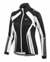 Louis Garneau Women's Glaze Cycling Jersey 2