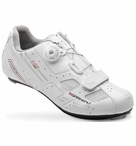 Louis Garneau Women's LS-100 Cycling Shoes