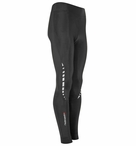 Louis Garneau Women's Mat Ultra Tights