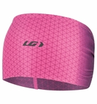 Louis Garneau Women's Method Headband