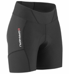 Louis Garneau Women's Power Carbon 5.5 Cycling Short