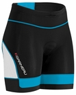 Louis Garneau Women's Pro 6 TRI Short