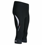 Louis Garneau Women's Pro Cycling Knickers