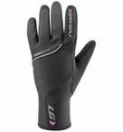 Louis Garneau Women's Rafale Cycling Gloves