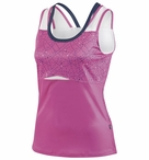 Louis Garneau Women's Shape Sens Cycling Tank