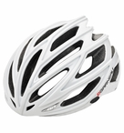 Louis Garneau Women's Sharp Helmet