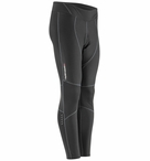 Louis Garneau Women's Solano 2 Chamois Cycling Tights