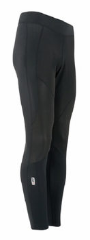Louis Garneau Women's Solano Running Tights