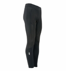 Louis Garneau Women's Solano Run Tights