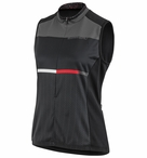 Louis Garneau Women's Tanka 2 SL Cycling Jersey