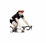 Louis Garneau Women�s Tri Clothing