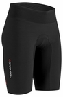 "Louis Garneau Women's TRI Elite 9.75"" Short"
