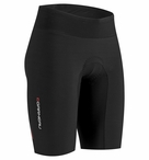 Louis Garneau Women's TRI Elite 9.75