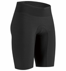 Louis Garneau Women's Tri Elite Course Triathlon Short